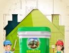 安庆瓷砖粘结剂价格 保合超强瓷砖粘结剂厂家批发