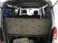 五菱荣光2012款 1.2 手动 基本型 私家车 没出过力 车况