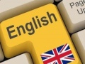 英语专业八级家教