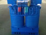 AITR-8000医用隔离变压器AITR-8KVA