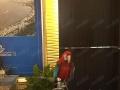 冰雕展览大型皇家马戏团全国低价出租