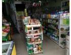 马驹桥 临街住宅底商超市转让 人口密集