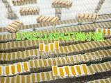 手工活代加工 电子组装手工活 陶瓷电阻外发加工 手工活外发