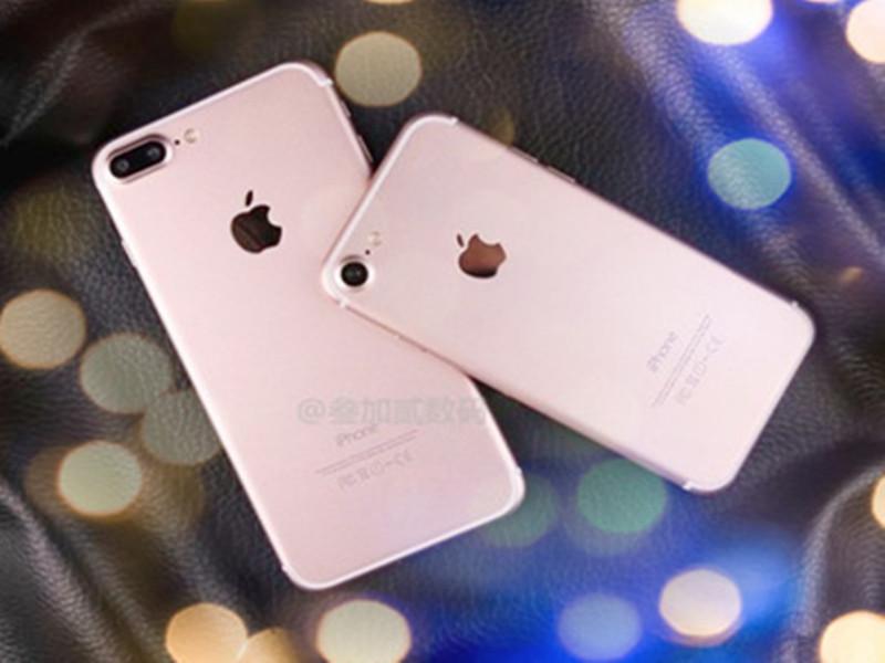 成都iphone7分期需要什么手续