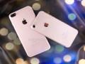iPhonex分期付款,正品行货轻松拥有,支持以旧换新