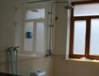 方正侨村别墅小区 5室1厅2卫 260平米