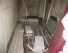 银座城市广场:上下水改造 地漏 马桶疏通 卫浴洁具安装维修