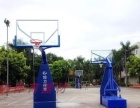 江门篮球架的安装方法,鹤小区篮球架的标准尺寸/高度