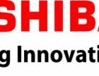 西宁东芝TOSHIBA笔记本更换液晶显示屏幕多少钱