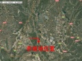 出售嫩江边水产养殖土地含鱼池、土地建厂养殖地点