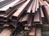 高价回收废钢筋,模具钢 槽钢 圆钢等等一切废铁