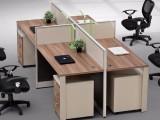 工位桌定做 北京会议椅定做 办公隔断定做
