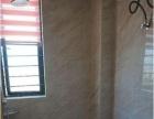 墉桥东方明珠 1室1厅 45平米 精装修 押一付一