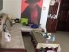 廊坊-盛世家园2室1厅-1000元