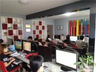 防洪渠星源电脑培训办公,平面设计,室内外设计,cad制图