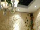 浮雕 花盆 砂岩 圆雕 玻璃钢 罗马柱