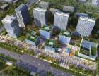 河北省保定市白沟镇京雄世贸港40平米均价8000