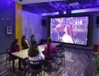 广州小型电影院加盟多少钱