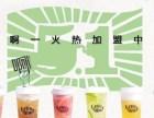 柠檬茶/水果茶/扶持创业/政府支持