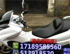 低价出售建设v60摩托