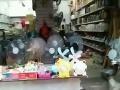 南桥市场 百货超市 商业街卖场