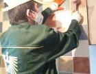 铭威装饰瓦工施工标准展示
