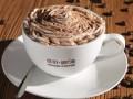 加盟谁的咖啡怎么样 谁的咖啡加盟优势 谁的咖啡加盟电话