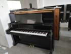 北京 樂器二手電鋼琴出售租賃回收 鋼琴出售架子鼓