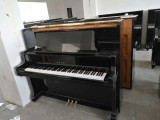 北京 乐器二手电钢琴出售租赁回收 钢琴出售架子鼓