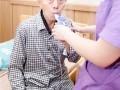 雨花区养老院价格表 雨花区偏瘫老人护理院