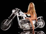 四川成都报废回收二轮摩托车,轻便摩托车,货三轮摩托车