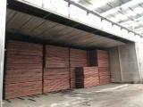 求購二手木材烘干窯回收買賣二手木材烘干房