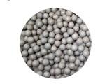 山東廠家供應鍛造耐磨鋼球