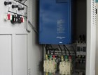 北京海淀伟创变频器变频柜销售维修