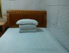 文雯家庭旅馆有日租、短租和月租房
