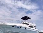 三亚进口游艇出海垂钓1200元—4800元欢迎预约