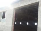 旭泥板 仓库 4000平方米平米