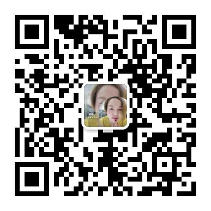 微信图片_20180113113438.jpg