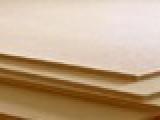 绝缘纸板,变压器绝缘纸板, 电绝缘纸板