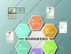 如何开展有效的商标监测?商标注册、商标续展