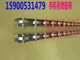 重型带轴承流利条批发