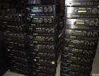 惠州电视台音视频设备回收