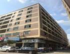 全新酒店写字楼公寓项目整栋招租