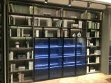 北京大路全屋定制家具工厂店