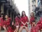 新疆库尔勒华翎舞蹈培训学校
