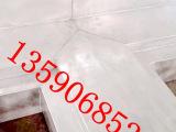 欢迎访问!3D手感木纹铝单板哪有卖-全国咨询电话