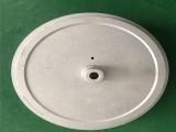 精密压铸件生产加工 铝压铸模具 机械重力铝合金铸造 铸件加工