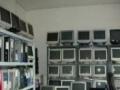 梅州二手电脑回收公司电话,网吧电脑,服务器电脑回收