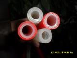 河北衡水编织硅胶管 耐高温高压蒸汽硅胶管 硫化硅胶管价格实惠