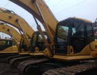大型挖掘机市场 二手小松360价格 大型挖掘机市场